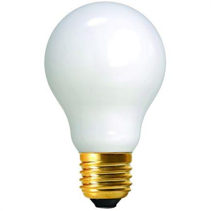 Standard A60 Filament LED 7W E27 2700K 806Lm Opaline