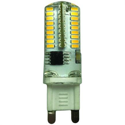 Pépite LED G9 3W 3000K 220Lm
