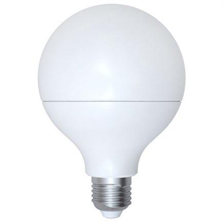 FS ECOWATTS - G95 LED 270° 10W E27 2700K 1050LM