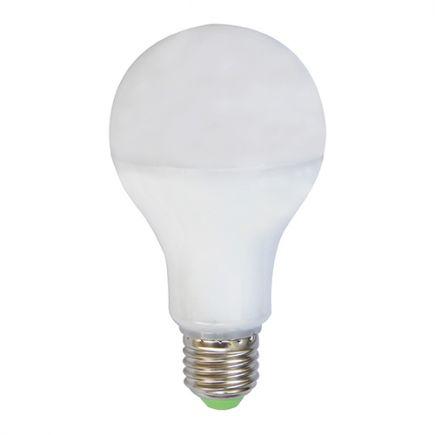 Standard A72 LED 330° 14W E27 2700K 1250Lm Dépolie